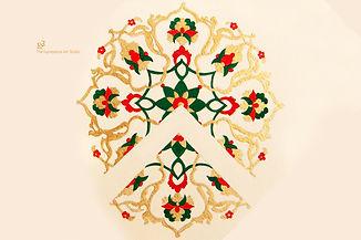Islamic_Pattern_iznik_tile.jpg