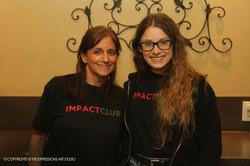 Impact_club