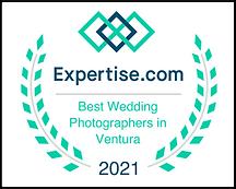 ca_ventura_wedding-photography_2021.png