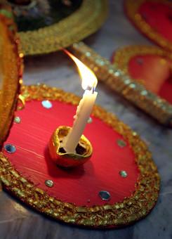Mehndi_candle.jpg