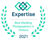 expertise_wedding_photographer_2021.png
