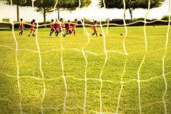4_Mehreen_Nasir_Little_soccer_players_20