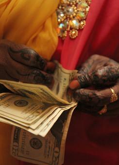 money_wedding.jpg