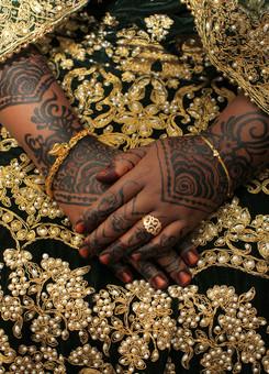 bride_Muslim_ring.jpg