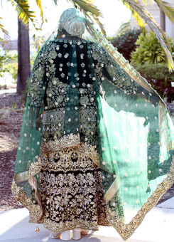 bride_indian_gown_photograph.jpg