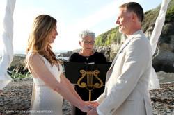 Jewish_wedding