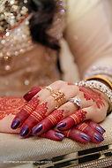 BridesHenna.jpg