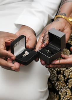 Kenyan_Muslim_Wedding.jpg