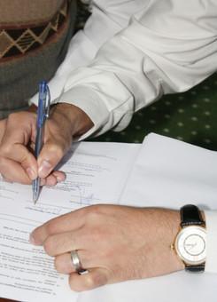 nikkah_sign_wedding.jpg