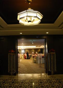 hallway_photograph.JPG