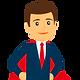 Norton Assistente Virtual do Watzeck Advogados Especialistas em Inclusão de Sobrenome Familiar Hered