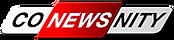 Conewsnity Agência de Marketing Digital e Portal de Notícias