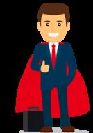 Explico quanto custa para acrescentar um sobrenome da mãe ou bisavó, Norton Assistente Virtual do Watzeck Advogados Especialistas em Inclusão de Sobrenome Familiar Hereditário Materno Paterno | Watzeck Advogado