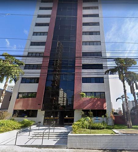 Watzeck Advogados Especialista em Inventários - Localização - Avenida Fagundes Filho, 361 - Sala 71 - Metrô São Judas - São Paulo/SP
