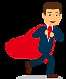 Norton assistente virtual do Watzeck Advogados ajuda você a fazer orçamento para inclusão de sobrenome hereditário, materno, avós e bisavós
