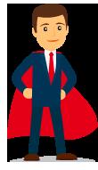 Norton Assistente Virtual do Watzeck Advogados Especialistas