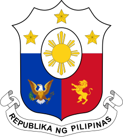250px-Coat_of_arms_of_the_Philippines.sv