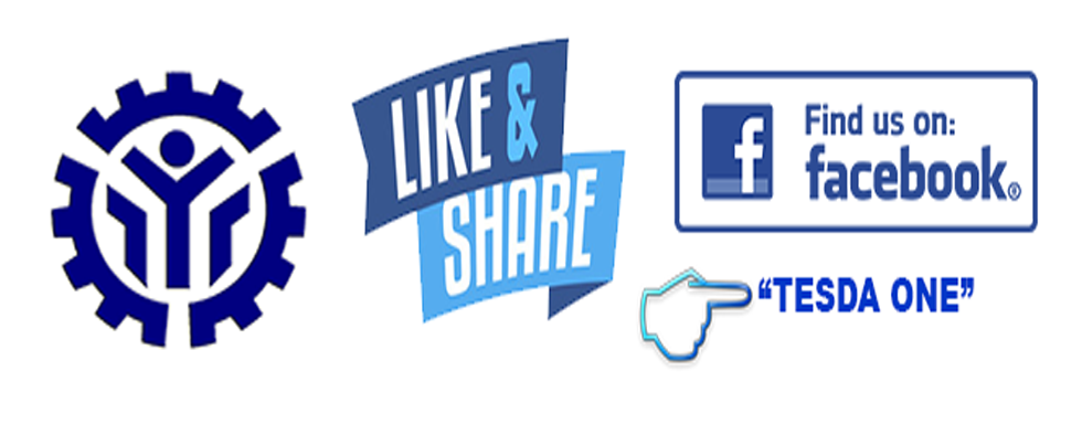facebook like share.png
