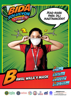 [B] BIDA flyer - A4 Bisaya with DTI