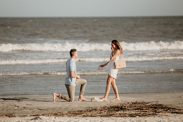 hiltonheadproposal1-15.jpg