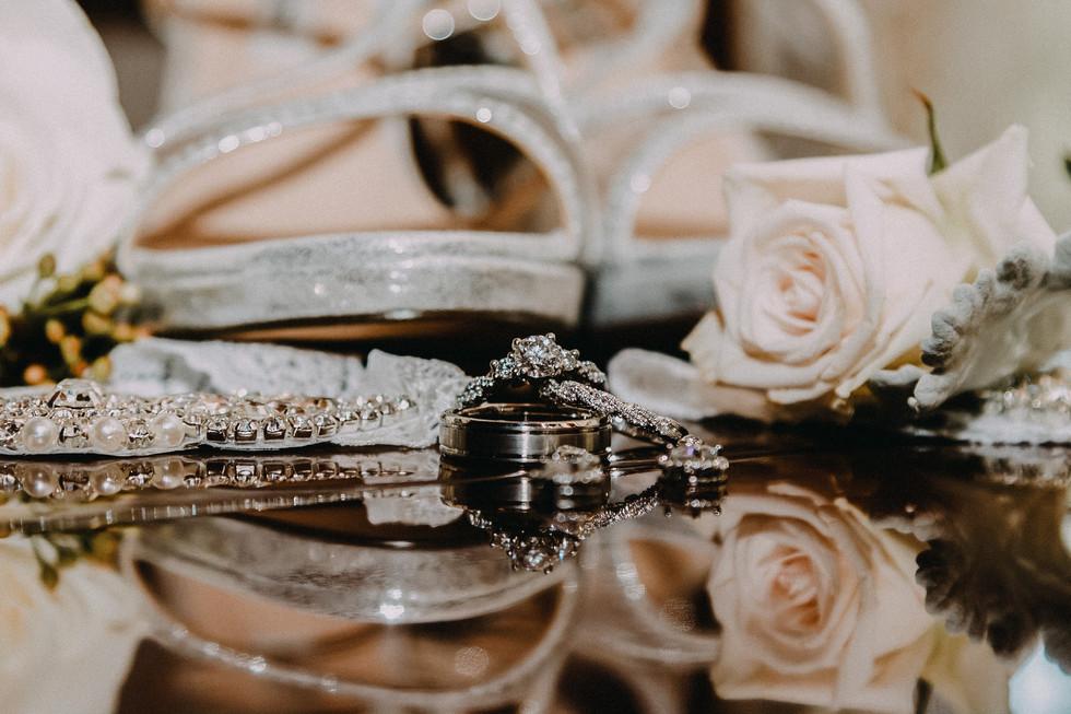 weddings-1-9.jpg