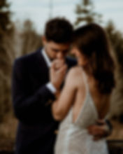 weddings-70.jpg