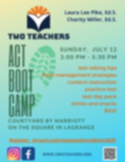 ACT Boot Camp July 2020-2.png