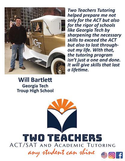 Will Bartlett testimonial.jpg
