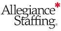 Allegiance Staffing.png