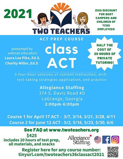 class ACT 2021.jpg