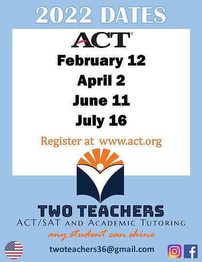 2022 ACT DATES.jpg