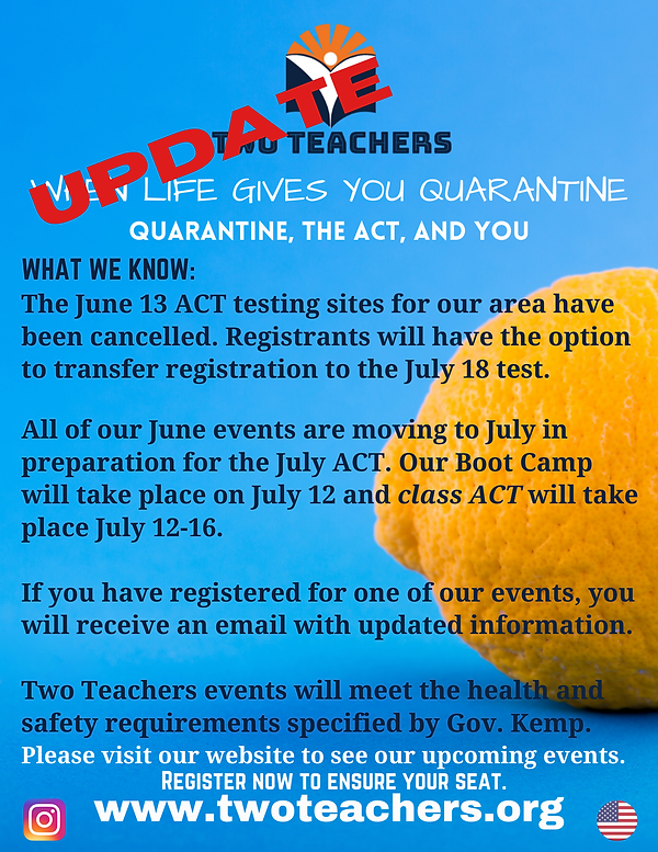 Two Teachers Updated COVID Flyer-3.png