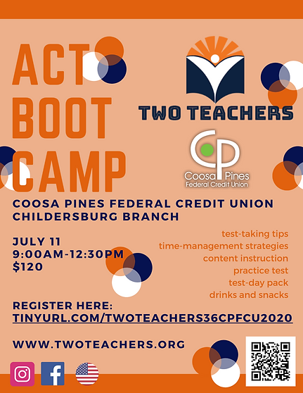 Boot Camp Flyer CPFCU 2020.png