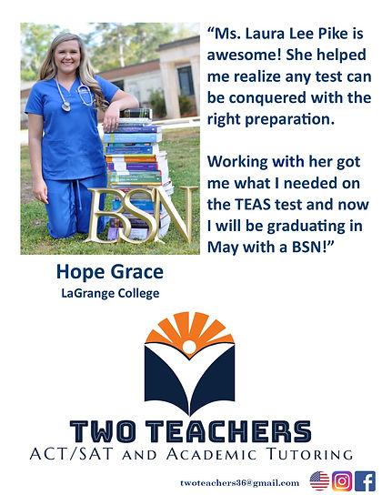 Two Teachers Testimonials Hope Grace.jpg
