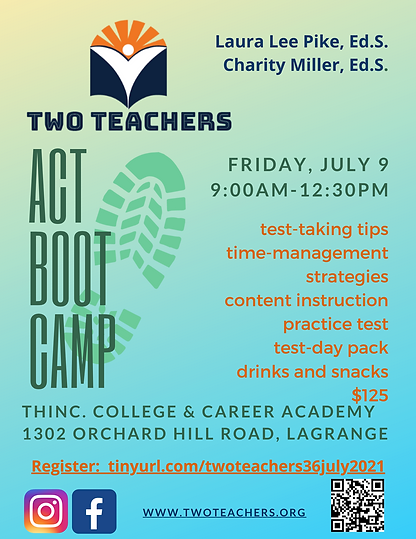ACT Boot Camp July 2021.png