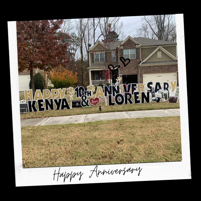 happy_anniversary.png