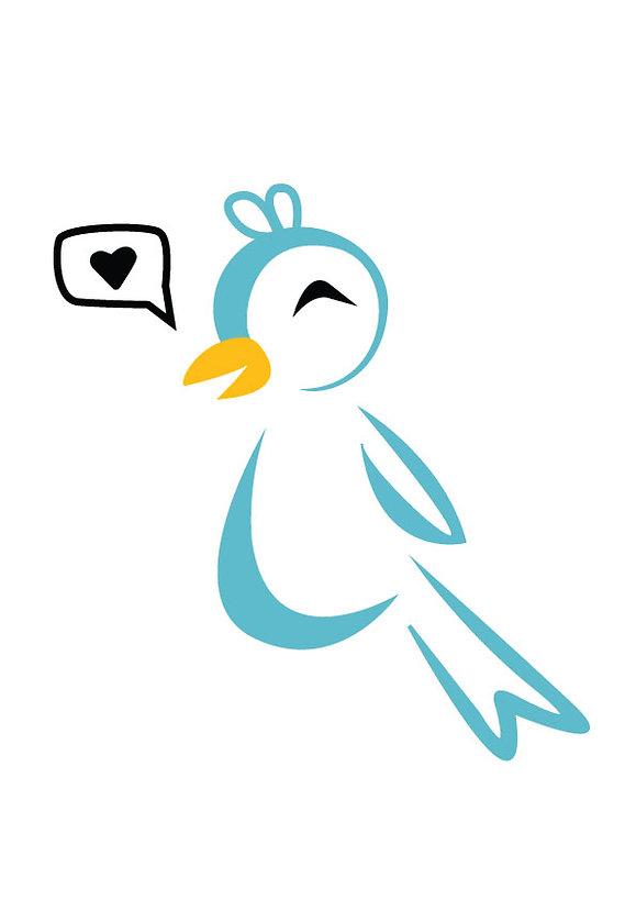 tweetys_bird_jpg.jpg