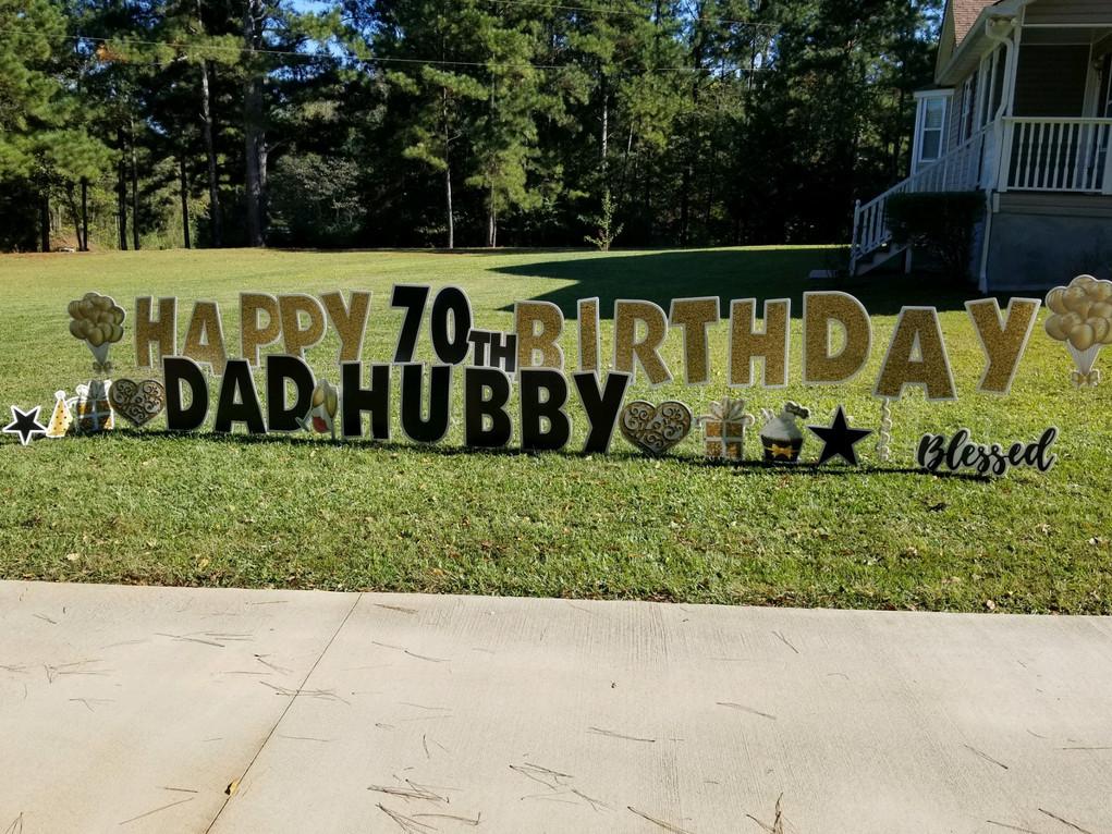 happy_birthday_dad.jpg