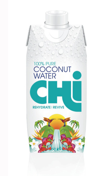 Chi 330ml Coconut Water