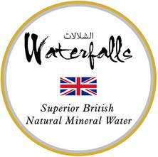 Waterfalls Water Logo Nov-18.jpg