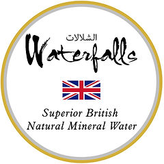 Waterfalls Water Logo Nov-18.jpg
