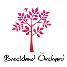 Breckland-Orchard-logo.jpg