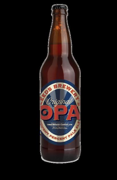 OPA 0.0%