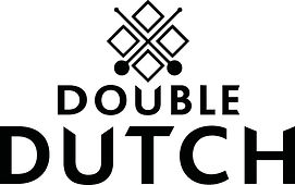 Double Dutch_Primary Logo_Mono-L.jpg