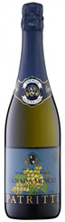 Sparkling Canada Muscat