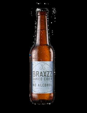 Braxzz Cider
