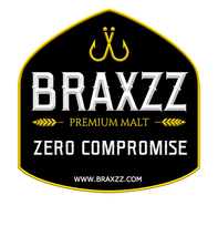 Braxzz