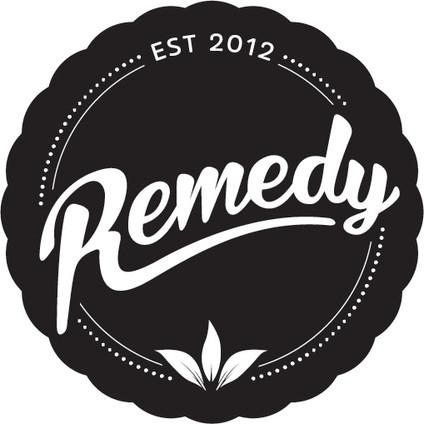 Remedy Logo 2018.jpg