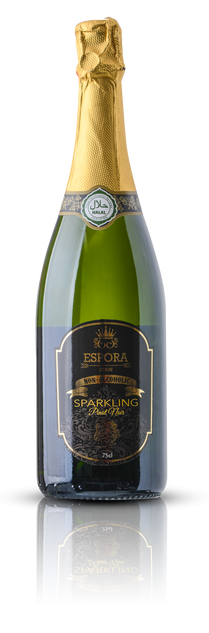 ESPORA Pinot Noir Sparkling