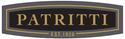 Patritti Logo.png